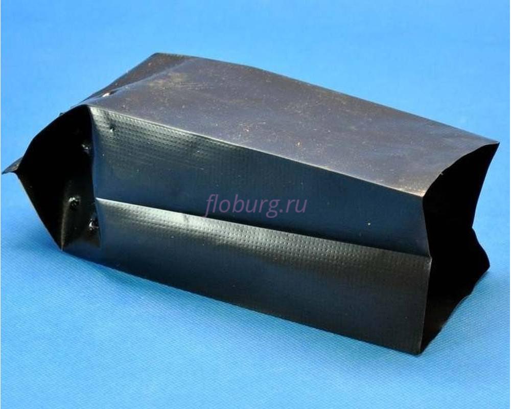 Пакеты для рассады 15см х 40см (2л)