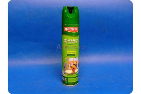 Аэрозоль Бона Форте (Bona Forte) от насекомых-вредителей 300мл