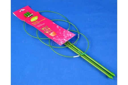 Кольцевой держатель для растений 120см (LFS4120)