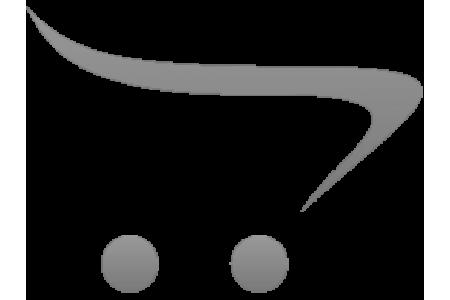 Горшки для цветов керамические в наборе Бутон роспись (143) РС143  кмпт из 4-х