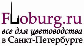 Floburg.ru Санкт-Петербург